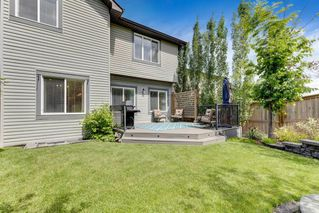 Photo 31: 52 SHERWOOD Crescent NW in Calgary: Sherwood Detached for sale : MLS®# A1009014