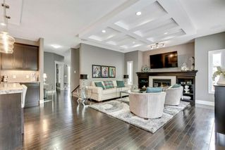 Photo 11: 52 SHERWOOD Crescent NW in Calgary: Sherwood Detached for sale : MLS®# A1009014