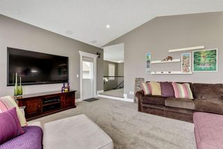 Photo 27: 52 SHERWOOD Crescent NW in Calgary: Sherwood Detached for sale : MLS®# A1009014