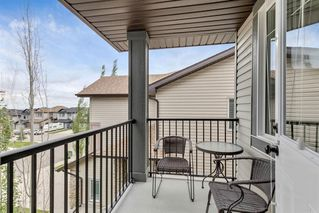Photo 28: 52 SHERWOOD Crescent NW in Calgary: Sherwood Detached for sale : MLS®# A1009014