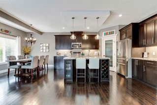 Photo 7: 52 SHERWOOD Crescent NW in Calgary: Sherwood Detached for sale : MLS®# A1009014