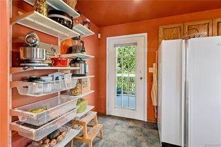 Photo 22: 2179 Henlyn Dr in Sooke: Sk John Muir House for sale : MLS®# 839202