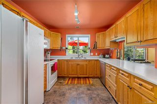 Photo 19: 2179 Henlyn Dr in Sooke: Sk John Muir House for sale : MLS®# 839202