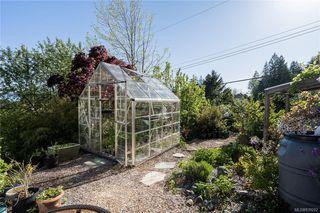 Photo 6: 2179 Henlyn Dr in Sooke: Sk John Muir House for sale : MLS®# 839202