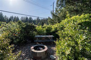 Photo 8: 2179 Henlyn Dr in Sooke: Sk John Muir House for sale : MLS®# 839202