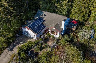 Photo 39: 2179 Henlyn Dr in Sooke: Sk John Muir House for sale : MLS®# 839202