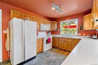 Photo 18: 2179 Henlyn Dr in Sooke: Sk John Muir House for sale : MLS®# 839202