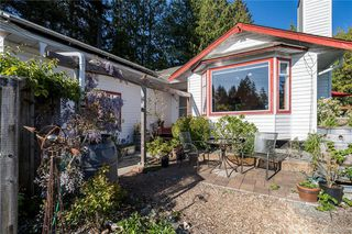 Photo 4: 2179 Henlyn Dr in Sooke: Sk John Muir House for sale : MLS®# 839202