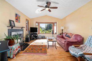 Photo 15: 2179 Henlyn Dr in Sooke: Sk John Muir House for sale : MLS®# 839202