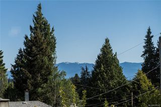 Photo 25: 2179 Henlyn Dr in Sooke: Sk John Muir House for sale : MLS®# 839202