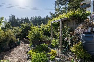 Photo 7: 2179 Henlyn Dr in Sooke: Sk John Muir House for sale : MLS®# 839202