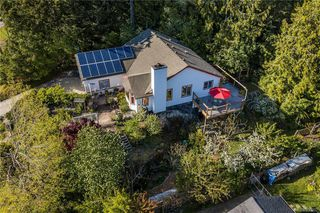 Photo 1: 2179 Henlyn Dr in Sooke: Sk John Muir House for sale : MLS®# 839202