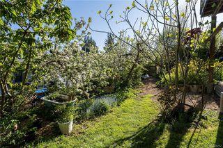 Photo 43: 2179 Henlyn Dr in Sooke: Sk John Muir House for sale : MLS®# 839202
