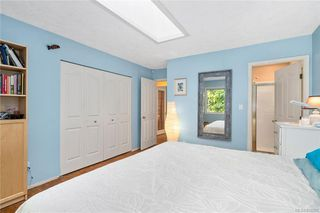 Photo 28: 2179 Henlyn Dr in Sooke: Sk John Muir House for sale : MLS®# 839202