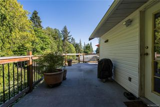 Photo 23: 2179 Henlyn Dr in Sooke: Sk John Muir House for sale : MLS®# 839202