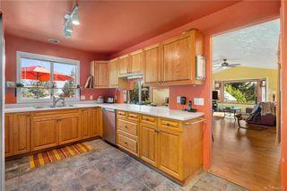 Photo 20: 2179 Henlyn Dr in Sooke: Sk John Muir House for sale : MLS®# 839202