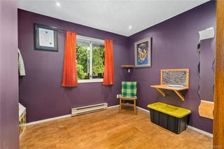 Photo 32: 2179 Henlyn Dr in Sooke: Sk John Muir House for sale : MLS®# 839202