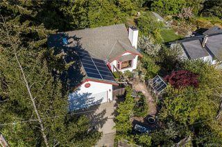 Photo 37: 2179 Henlyn Dr in Sooke: Sk John Muir House for sale : MLS®# 839202