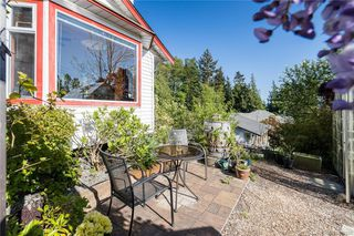 Photo 5: 2179 Henlyn Dr in Sooke: Sk John Muir House for sale : MLS®# 839202