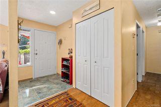 Photo 11: 2179 Henlyn Dr in Sooke: Sk John Muir House for sale : MLS®# 839202