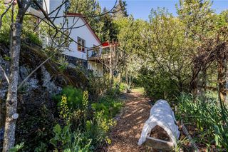 Photo 44: 2179 Henlyn Dr in Sooke: Sk John Muir House for sale : MLS®# 839202
