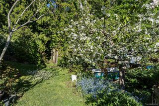 Photo 46: 2179 Henlyn Dr in Sooke: Sk John Muir House for sale : MLS®# 839202