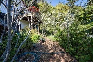 Photo 45: 2179 Henlyn Dr in Sooke: Sk John Muir House for sale : MLS®# 839202