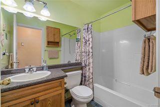 Photo 33: 2179 Henlyn Dr in Sooke: Sk John Muir House for sale : MLS®# 839202