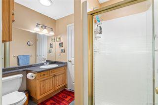Photo 29: 2179 Henlyn Dr in Sooke: Sk John Muir House for sale : MLS®# 839202