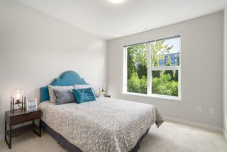 "Photo 8: 103 9388 TOMICKI Avenue in Richmond: West Cambie Condo for sale in ""ALEXANDRA COURT"" : MLS®# R2485210"
