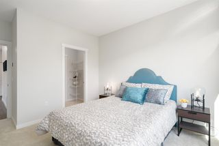 """Photo 9: 103 9388 TOMICKI Avenue in Richmond: West Cambie Condo for sale in """"ALEXANDRA COURT"""" : MLS®# R2485210"""