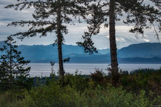 Photo 34: 2317 Mountain Heights Dr in : Sk Broomhill House for sale (Sooke)  : MLS®# 854087