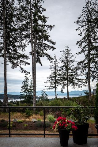 Photo 33: 2317 Mountain Heights Dr in : Sk Broomhill House for sale (Sooke)  : MLS®# 854087