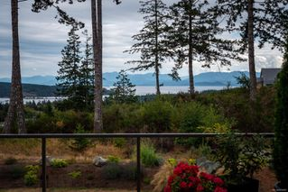 Photo 31: 2317 Mountain Heights Dr in : Sk Broomhill House for sale (Sooke)  : MLS®# 854087