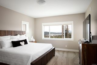 Photo 14: 2317 Mountain Heights Dr in : Sk Broomhill House for sale (Sooke)  : MLS®# 854087
