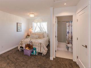 Photo 21: 1127 Ormonde Rd in : PQ Qualicum Beach House for sale (Parksville/Qualicum)  : MLS®# 854698