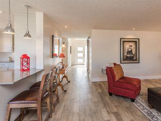 Photo 10: 1127 Ormonde Rd in : PQ Qualicum Beach House for sale (Parksville/Qualicum)  : MLS®# 854698