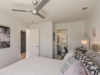 Photo 19: 1127 Ormonde Rd in : PQ Qualicum Beach House for sale (Parksville/Qualicum)  : MLS®# 854698