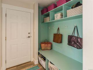 Photo 4: 1127 Ormonde Rd in : PQ Qualicum Beach House for sale (Parksville/Qualicum)  : MLS®# 854698