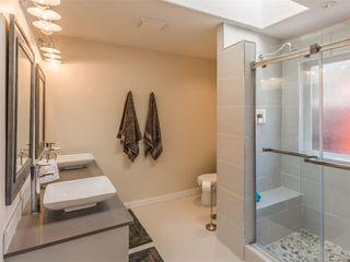 Photo 18: 1127 Ormonde Rd in : PQ Qualicum Beach House for sale (Parksville/Qualicum)  : MLS®# 854698