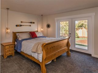 Photo 15: 1127 Ormonde Rd in : PQ Qualicum Beach House for sale (Parksville/Qualicum)  : MLS®# 854698
