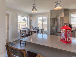 Photo 11: 1127 Ormonde Rd in : PQ Qualicum Beach House for sale (Parksville/Qualicum)  : MLS®# 854698