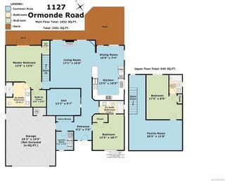 Photo 31: 1127 Ormonde Rd in : PQ Qualicum Beach House for sale (Parksville/Qualicum)  : MLS®# 854698