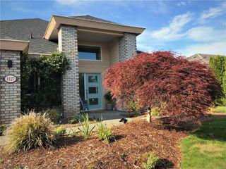Photo 29: 1127 Ormonde Rd in : PQ Qualicum Beach House for sale (Parksville/Qualicum)  : MLS®# 854698