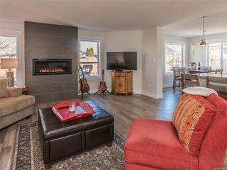 Photo 8: 1127 Ormonde Rd in : PQ Qualicum Beach House for sale (Parksville/Qualicum)  : MLS®# 854698