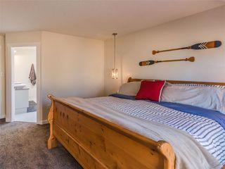 Photo 16: 1127 Ormonde Rd in : PQ Qualicum Beach House for sale (Parksville/Qualicum)  : MLS®# 854698