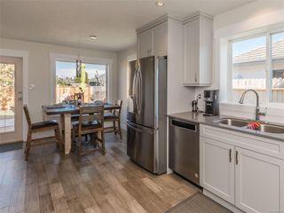 Photo 12: 1127 Ormonde Rd in : PQ Qualicum Beach House for sale (Parksville/Qualicum)  : MLS®# 854698