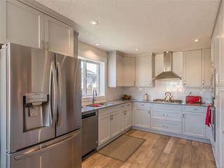Photo 13: 1127 Ormonde Rd in : PQ Qualicum Beach House for sale (Parksville/Qualicum)  : MLS®# 854698