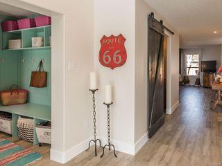 Photo 3: 1127 Ormonde Rd in : PQ Qualicum Beach House for sale (Parksville/Qualicum)  : MLS®# 854698