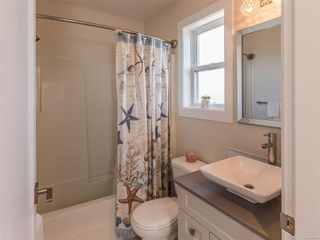 Photo 22: 1127 Ormonde Rd in : PQ Qualicum Beach House for sale (Parksville/Qualicum)  : MLS®# 854698